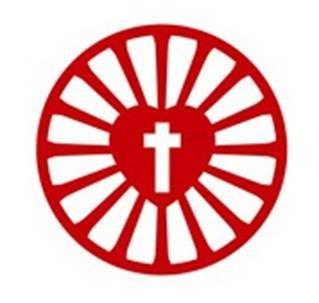 ERSZK-logó