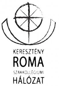 KRSZH logo